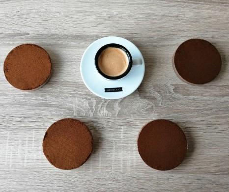cafe_tostado_b