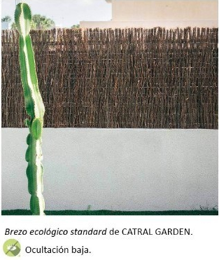 composicion_CATRAL_ocultacion
