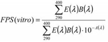 FPS_formula